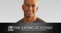 Akademie zdravé stravy