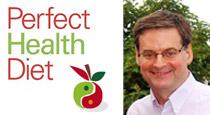 Perfect Health Diet
