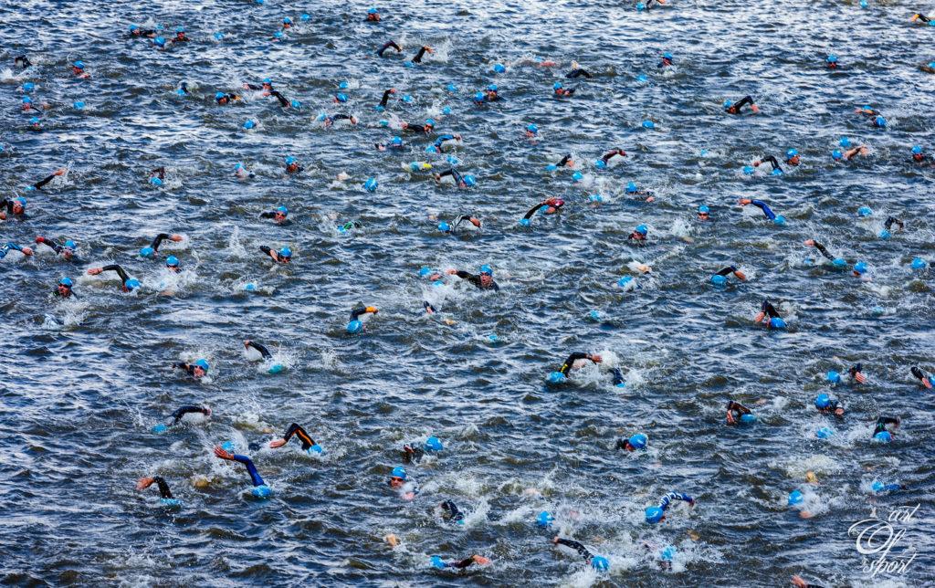 triatlon-plavani