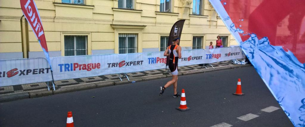 triatlon-beh