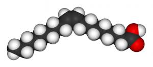 kyselina olejová tuky