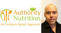 Výživa a zdraví v důkazech