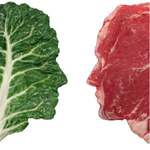 meat-veg