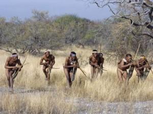 lovci-maso
