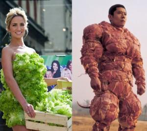 maso-individuální-volba