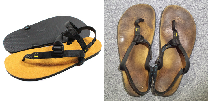 Naboso-Luna-sandals
