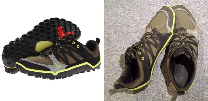 naboso-vivobarefoot-trail