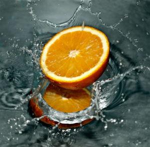 vitaminy-rozpustne-ve-vode-2