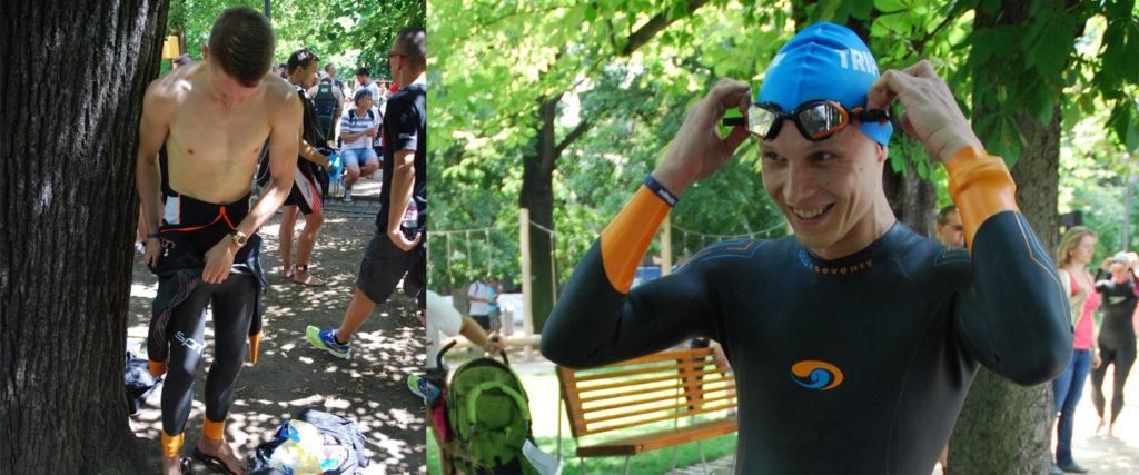 triatlon-neopren